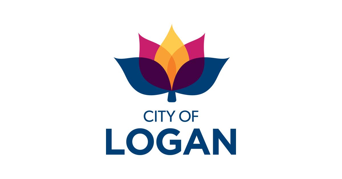 www.logan.qld.gov.au